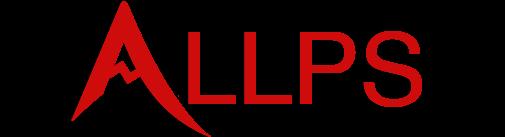 Allps GmbH
